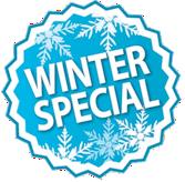 winter-special-trans