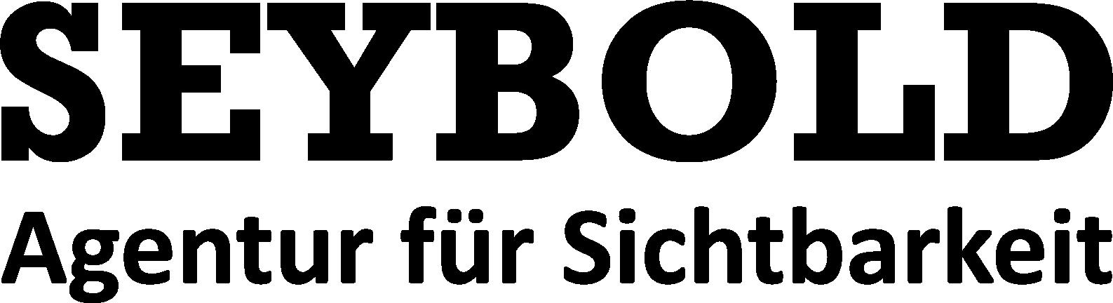 SEYBOLD - Schorndorfer Werbeagentur für Sichtbarkeit und SEO
